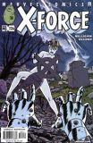 X-Force (1991) 126
