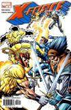 X-Force (2004) 03