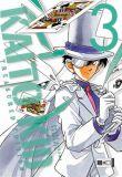 Kaito Kid Treasured Edition 03