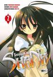Shakugan no Shana 02