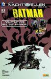 Batman (2012) 08: Nacht der Eulen