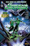Green Lantern (2012) 08