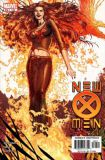 New X-Men (2001) 134