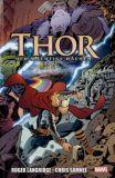 Thor: Der Mächtige Rächer (2013) SC