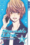 Stardust Wink 08