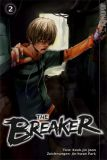 The Breaker 2