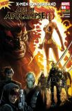 Age of Apocalypse (2013) 01: Auferstehung