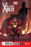 All-New X-Men (2013) 06