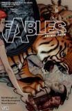 Fables TPB 02: Animal Farm