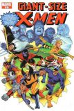 Giant-Size X-Men (1975) 03