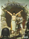 El Mercenario 05: Die Festung