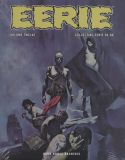 Eerie Archives HC 12