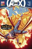 X-Men (2001) 145: Avengers vs. X-Men