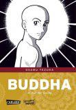 Buddha 04: Auf der Suche