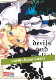Devils and Realist 01