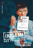 Ikigami - Der Todesbote 03