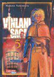 Vinland Saga 05