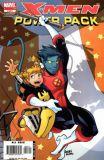 X-Men/Power Pack (2005) 03