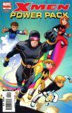 X-Men/Power Pack (2005) 04