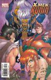 X-Men: Ronin (2003) 03