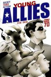 Young Allies Comics 70th Anniversary Special (2009) 01