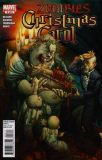 Zombies Christmas Carol (2011) 03