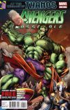 Avengers Assemble (2012) 04