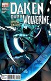 Daken: Dark Wolverine (2010) 14