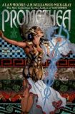 Promethea TPB 1: Collected Edition