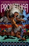 Promethea TPB 2: Collected Edition