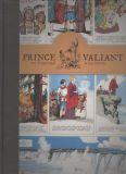 Prince Valiant (2009) HC 06: 1947-1948