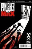 PunisherMAX (2010) 15