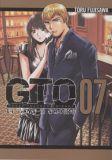 GTO - Great Teacher Onizuka: 14 Days in Shonan 7
