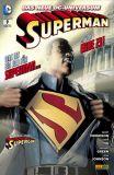 Superman (2012) 09