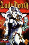 Lady Death: Between Heaven & Hell (1995) 04
