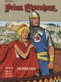 Prinz Eisenherz (1970) 16: Verräter