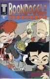 Boondoggle (1996) 02