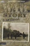 War Story (2002) 02: D-Day Dodgers