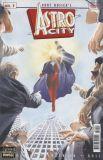 Astro City (1999) 01