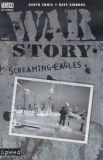 War Story (2002) 03: Screaming Eagles