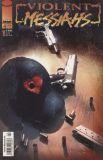 Violent Messiahs (2001) 04