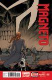 Magneto (2014) 05