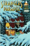 Strangers in Paradise (1994) 03 [Regular Cover]