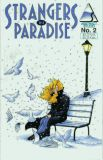 Strangers in Paradise (1994) 02
