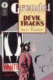 Grendel Classics (1995) 01: Devil Tracks