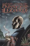 Hypothetical Lizard (2005) 03