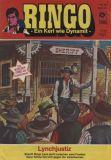 Ringo (1972) 23: Lynchjustiz