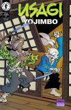 Usagi Yojimbo (1996) 027