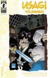 Usagi Yojimbo (1996) 043
