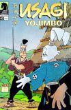 Usagi Yojimbo (1996) 082